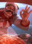 Hirez Roundup 33 - The Sauce thumbnail