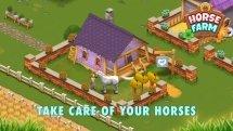 Horsefarm Trailer Thumbnail