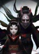 Identity V - Michiko the Geisha -thumbnail