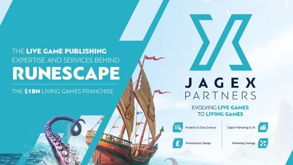 Jagex Partners_-image