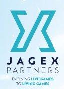 Jagex Partners_-thumbnail