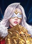 League of Angels 3 - Official Release -thumbnail