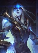 League of Legends - 8.16 Patch Notes -thumbnail