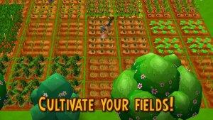 My Free Farm 2 Video Thumbnail