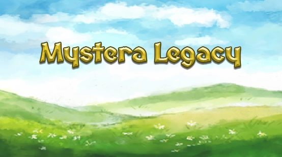 Mystera Legacy Review Header