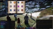 -Pantheon_ Rise of the Fallen MMO -Casters -thumbnail