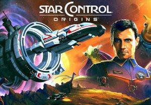 Star Control Origins Game Profile Image