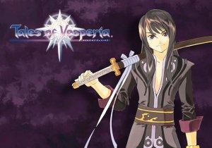 Tales of Vesperia Definitive Edition Game Profile Image