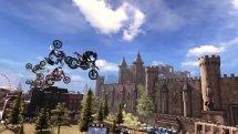 Trials Rising Trailer Thumbnail