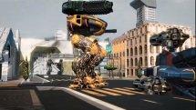 War Robots Update 4.2 overview _thumbnail
