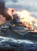War Thunder -Soviet Naval Battles -thumbnail