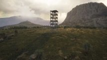 theHunter_ Call of the Wild - Vurhonga Savanna Trailer -thumbnail