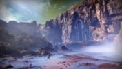 Destiny 2 - Last Wish Raid -thumbnail