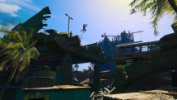 Dying Light Bad Blood EA Trailer