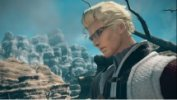 FINAL FANTASY XIV Patch 4.4 - Prelude in Violet - thumbnail