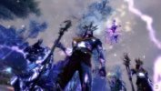 Guild Wars 2 Living World Season 4 Episode 4_ A Star to Guide Us -thumbnail