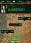 Black Command Release -thumbnail