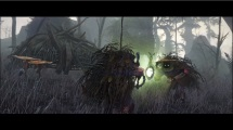 Black Desert - Drieghan Expansion -thumbnail