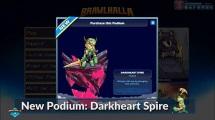 Brawlhalla Patch Notes - 3.29 (New Ranked Season!) - thumbnail