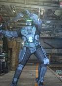 Defiance 2050 - Crusader -thumbnail