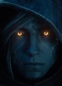 Destiny 2 Forsaken Launch -thumbnail