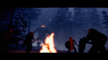 Fimbul Trailer Thumbnail