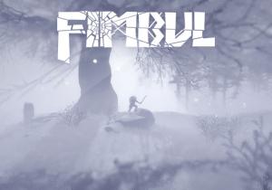 Fimbul Game Profile Image