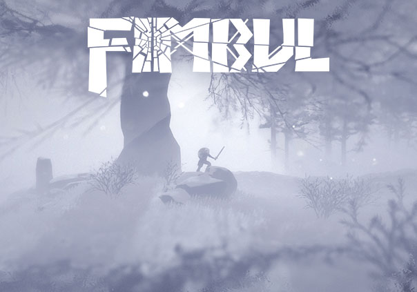 Fimbul Game Profile Image