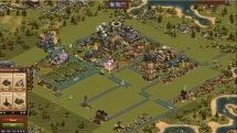 Forge of Empires - Reconstruction Mode - thumbnail