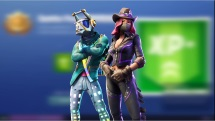 Fortnite Battle Pass - Introduction & Overview - thumbnail