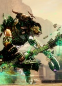 Guild Wars 2 Star To Guide Us Thumb
