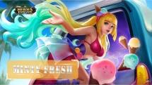 Heroes Evolved_ Minty Fresh, Magicka - thumbnail