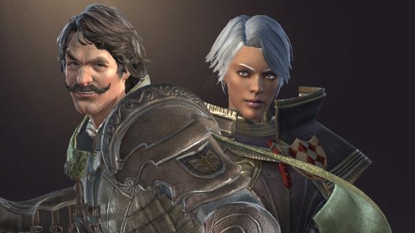 Iron Throne - New Update -image