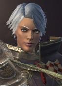 Iron Throne - New Update -thumbnail