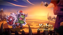 Kabu-Tactical Monsters - thumbnail