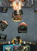 MTG Arena - Open Beta -thumbnail