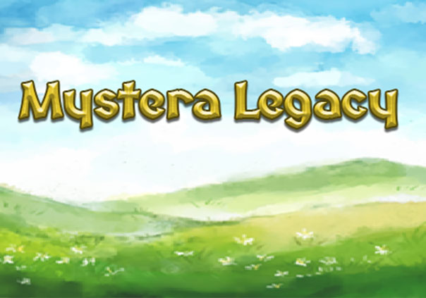 Mystera Legacy Game Profile Image