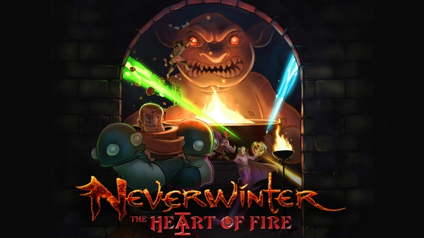 Neverwinter Acquisitions Inc PAX Header