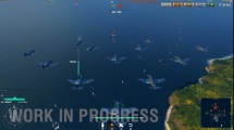 New Aircraft Carriers _ World of Warships -thumbnail