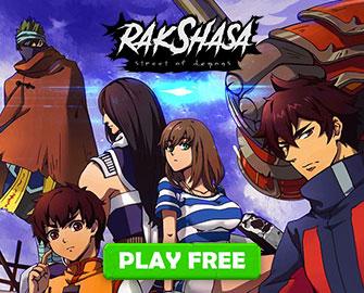 Rakshasa_Hotbox
