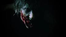 Resident Evil 2 Announce Trailer Thumbnail