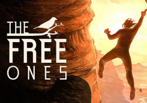 The Free Ones Game Profile Image