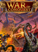 War of Conquest Early Access - thumbnail