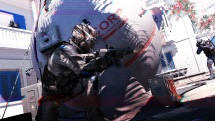 Warface PS4 Release -thumbnailWarface PS4 Release -thumbnail