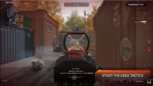 Warface - Spectator mode - thumbnail
