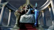 Zeus' Battlegrounds Intro Video - thumbnail