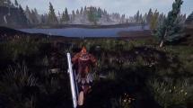 Zeus' Battlegrounds Official Trailer - thumbnail