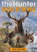 theHunter - Call of the Wild 2019 -thumbnail