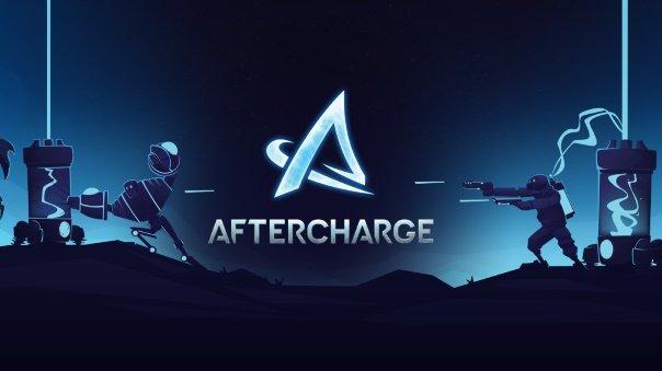 Aftercharge Header
