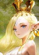 Destiny Knights Elke Update Thumb